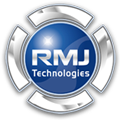RMJ Tech Blog